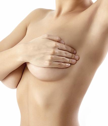 aumento mamario madrid