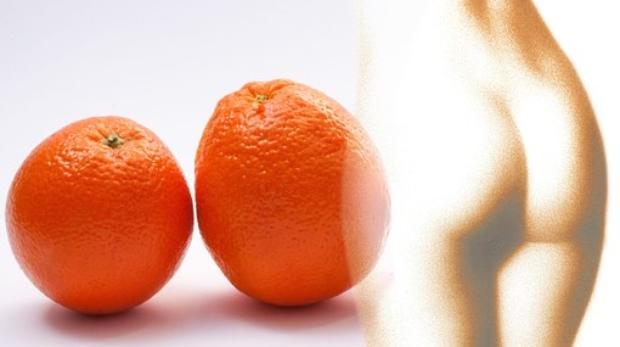 piel de naranja px